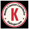 k-logo2